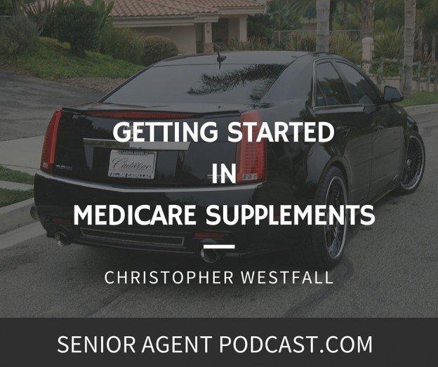medicareagenttraining.com