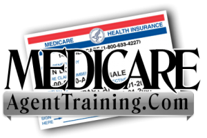 Medicare Training for Agents